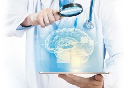 Пройти невролога платно Рентгенолог