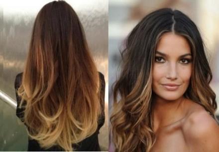 - новая технология окрашивания волос ...: cupon.tomsk.ru/index.php?superDiscountId=3254