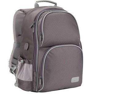 54691f29a7fd ПРЕДЛОЖЕНИЕ ЗАВЕРШЕНО: Скоро в школу - Ортопедический рюкзак со скидкой 50%  в сети магазинов «Канцлер»